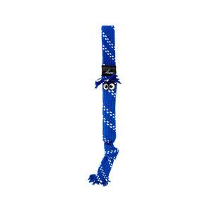 Rogz Scrubz - Large - Blue