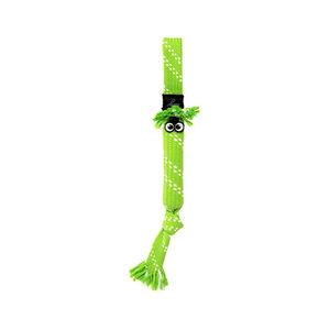 Rogz Scrubz - Medium- Lime