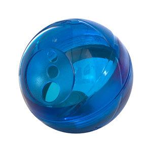 Rogz Tumbler - Blauw