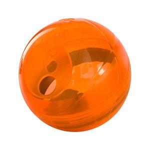 Rogz Tumbler - Oranje