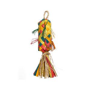 Rosewood Piñata