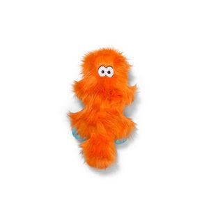 Rowdies Sanders - Oranje