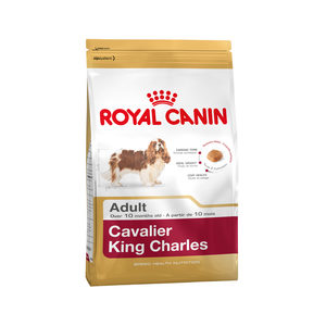 Royal Canin Cavalier King Charles Adult – 7,5 kg