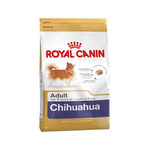 Royal Canin Chihuahua Adult – 500 g