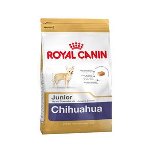 Royal Canin Chihuahua Junior – 500 g