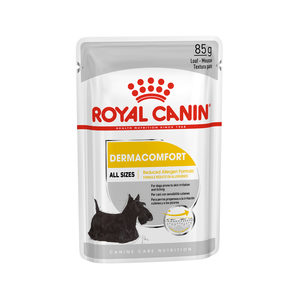 Royal Canin Dermacomfort Wet - 12 x 95 g