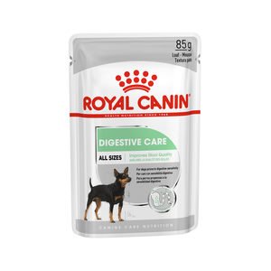 Royal Canin Digestive Care Wet - 12 x 85 g