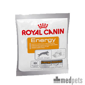 Royal Canin Energy 1 x 50 gr.