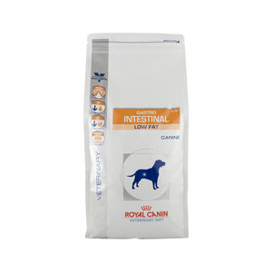 Royal Canin Gastro Intestinal Low Fat hond (LF 22) 12 kg