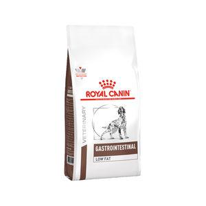 Royal Canin Gastro Intestinal Low Fat Hund (LF 22) 1,5 kg