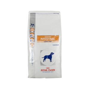 Royal Canin Gastro Intestinal Low Fat hond (LF 22) 6 kg