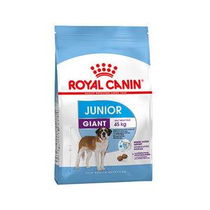 Royal Canin Giant Junior - 3,5 kg