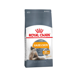 Royal Canin Hair & Skin Care - 10 kg