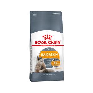 Royal Canin Hair & Skin Care – 400 g
