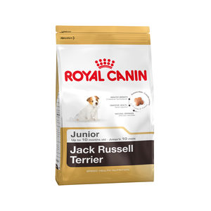 Royal Canin Jack Russell Terrier Puppy - 1,5 kg