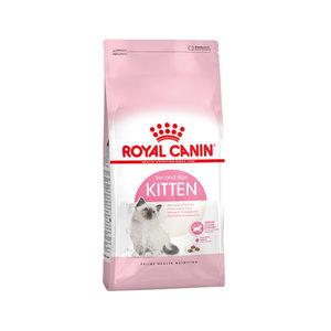 Royal Canin Kitten - 10 kg