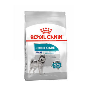 Royal Canin Maxi Joint Care hondenvoer 3 kg