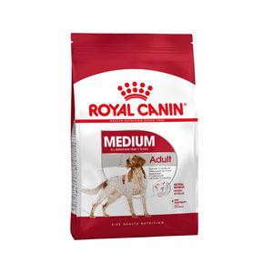 Royal Canin Medium Adult – 10 kg
