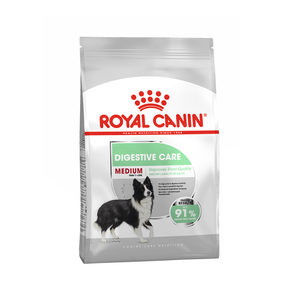 Royal Canin Medium Digestive Care - 3 kg