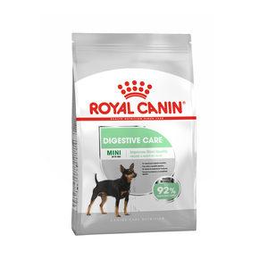 Royal Canin Mini Digestive Care – 3 kg