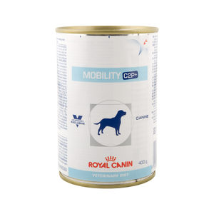 Royal Canin Mobility C2P+ 12x400g.