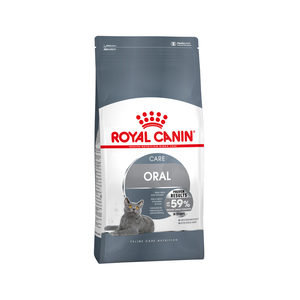 Royal Canin Oral Care – 400 g