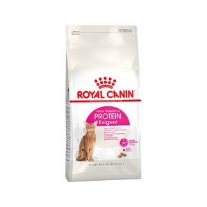 Royal Canin Protein Exigent - 4 kg