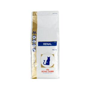 Royal Canin Renal Kat - (RF 23) 2 kg