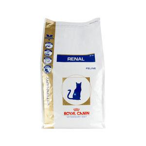Royal Canin Renal kat (RF 23) 4 kg