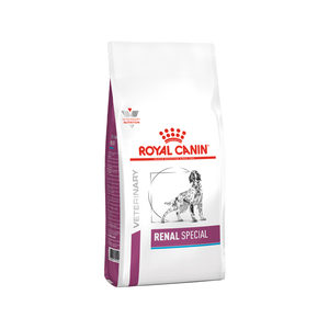 Royal Canin Renal Special Hond (RSF 13) 2 kg