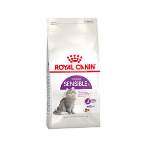 Bild von Royal Canin Sensible 33 - 10 kg