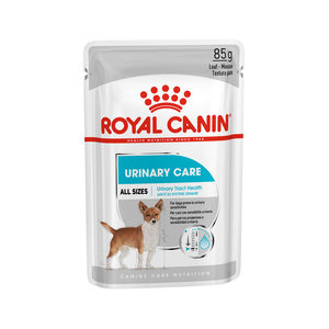 Royal Canin Urinary Care Wet - 12 x 85 g