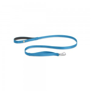 Ruffwear Front Range Leash - Blue Dusk