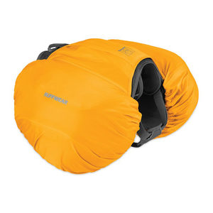 Ruffwear Hi & Dry Saddlebag Cover S-M