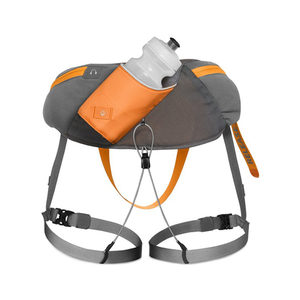Ruffwear Omnijore Hipbelt - Orange Poppy