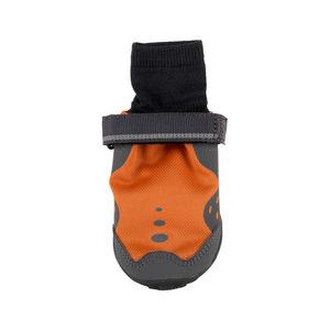 Ruffwear Summit Trex Hondenschoenen - Burnt Orange - 83 mm / XL