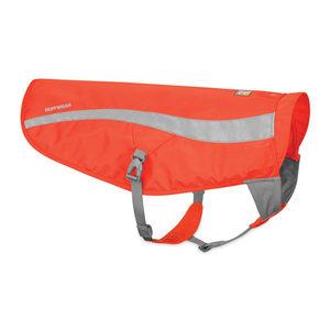 Ruffwear Track Jacket - S / M
