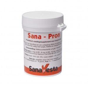 Sana-Pron – 250 gram
