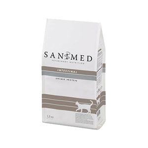 Sanimed Intestinal Cat - 1.5 kg