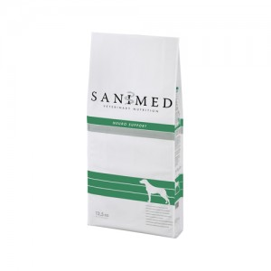 Sanimed Neuro Support - 12.5 kg