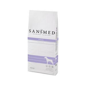 Sanimed Senior Dog 12.5 kg