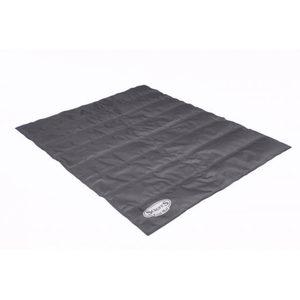 Scruffs Cooling Mat – Grijs – XL