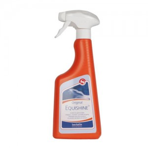 Sectolin Equishine - 500 ml