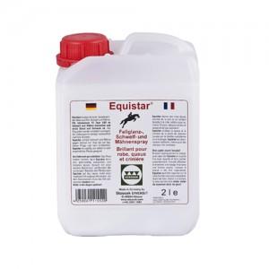 Stassek Equistar – 2 Liter