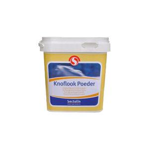 Sectolin Knoflook Poeder - 1 kg