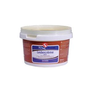Sectolin Ledercrème - Blank - 1 L