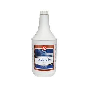 Sectolin Lederolie - 1 Liter