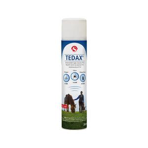 Sectolin TEDAX Insectenbestrijdingsmiddel - 250 ml