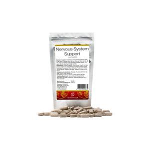 Sensipharm Nervous System Support – Huisdieren – 90 tabletten