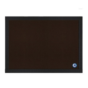 Sleepy Dog Recovery Mat - 60 x 80 cm - M